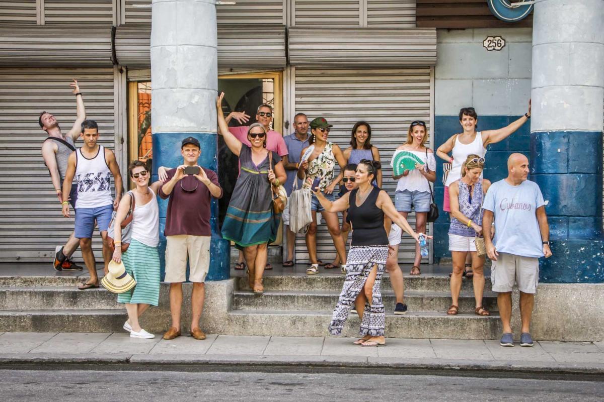 Photo Shoot Tour, clients, professional photos in Cuba, havanphotographyservice (1).jpg