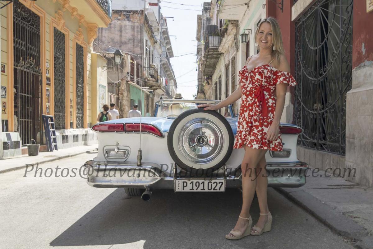 Photo Shoot Tour, clients, professional photos in Cuba, havanphotographyservice (102).jpg