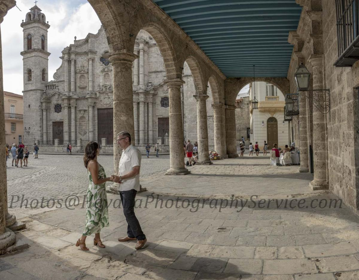 Photo Shoot Tour, clients, professional photos in Cuba, havanphotographyservice (103).jpg