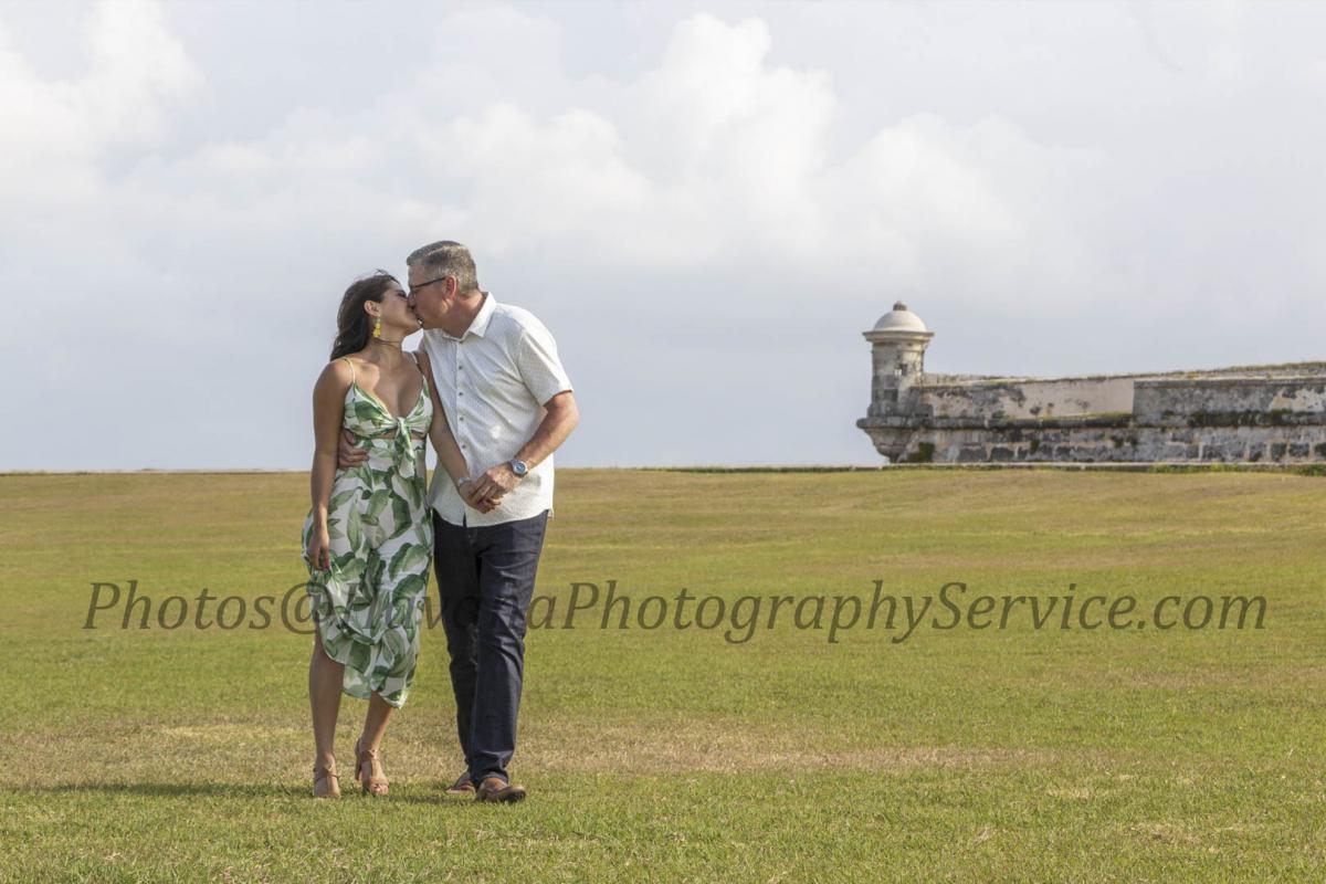 Photo Shoot Tour, clients, professional photos in Cuba, havanphotographyservice (104).jpg