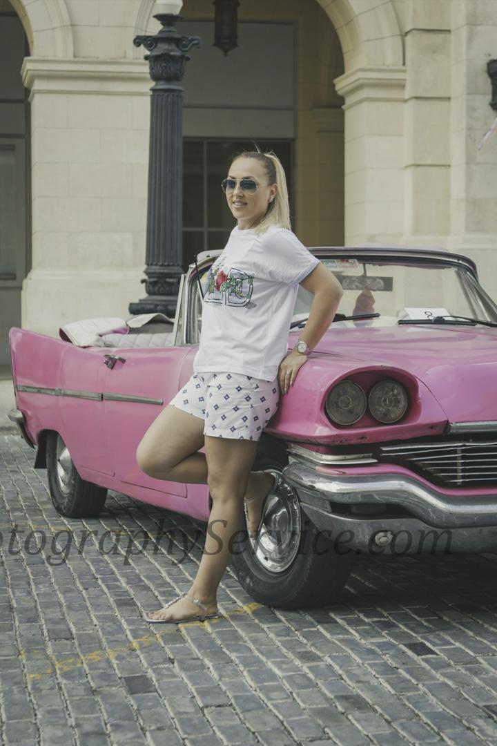 Photo Shoot Tour, clients, professional photos in Cuba, havanphotographyservice (108).jpg
