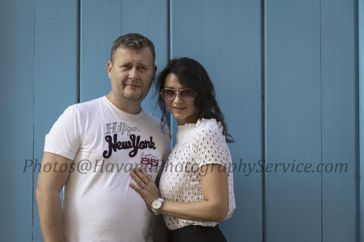 Photo Shoot Tour, clients, professional photos in Cuba, havanphotographyservice (115).jpg