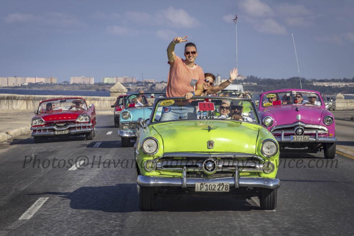 Photo Shoot Tour, clients, professional photos in Cuba, havanphotographyservice (119).jpg