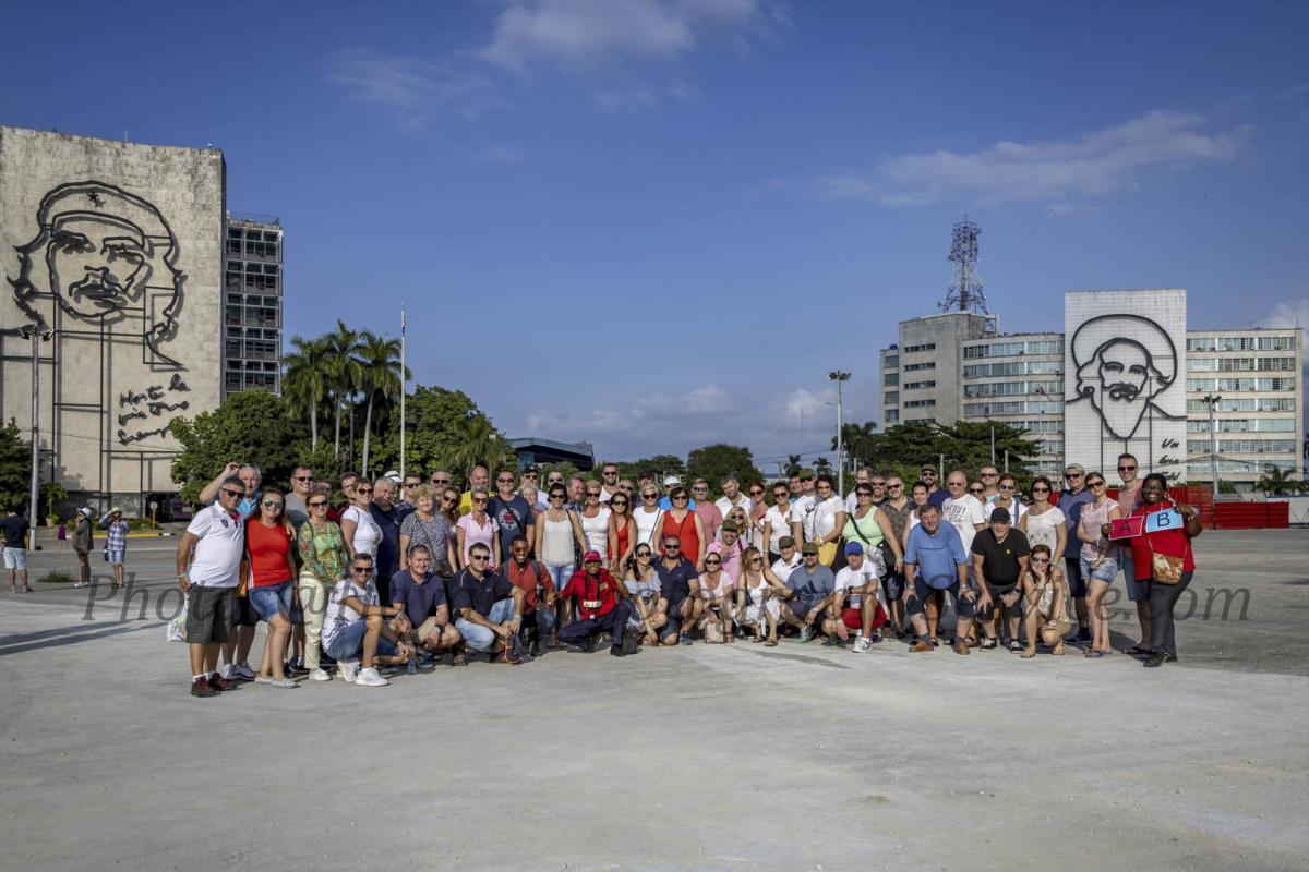 Photo Shoot Tour, clients, professional photos in Cuba, havanphotographyservice (121).jpg