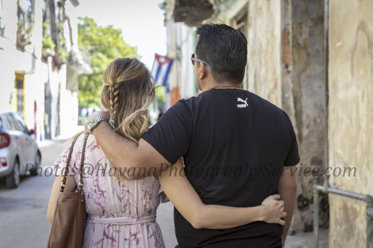 Photo Shoot Tour, clients, professional photos in Cuba, havanphotographyservice (123).jpg