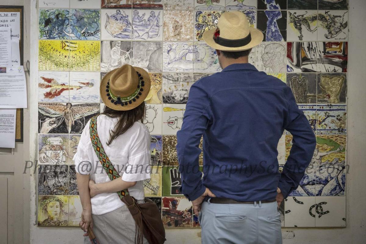 Photo Shoot Tour, clients, professional photos in Cuba, havanphotographyservice (129).jpg