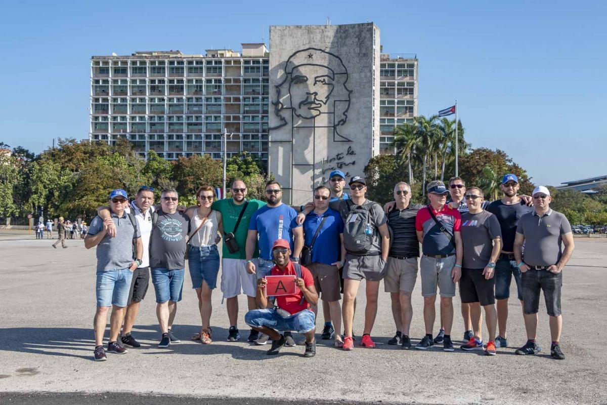 Photo Shoot Tour, clients, professional photos in Cuba, havanphotographyservice (6).jpg