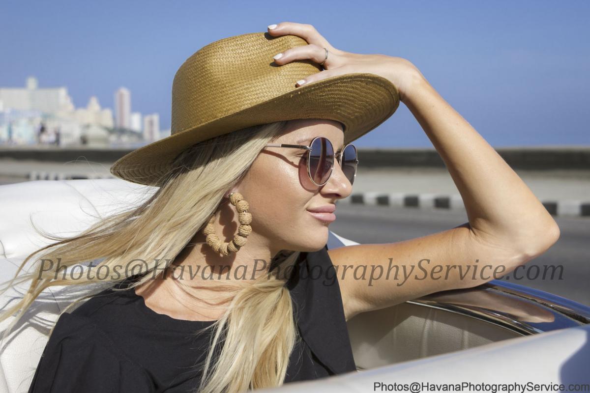 Photo Shoot Tour, clients, professional photos in Cuba, havanphotographyservice (73).jpg