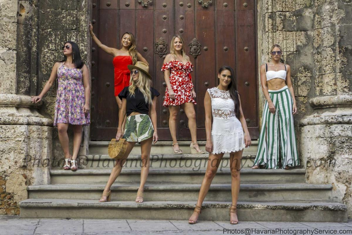Photo Shoot Tour, clients, professional photos in Cuba, havanphotographyservice (74).jpg