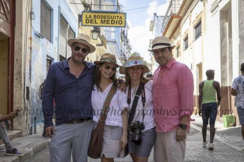 Photo Shoot Tour, clients, professional photos in Cuba, havanphotographyservice (127).jpg