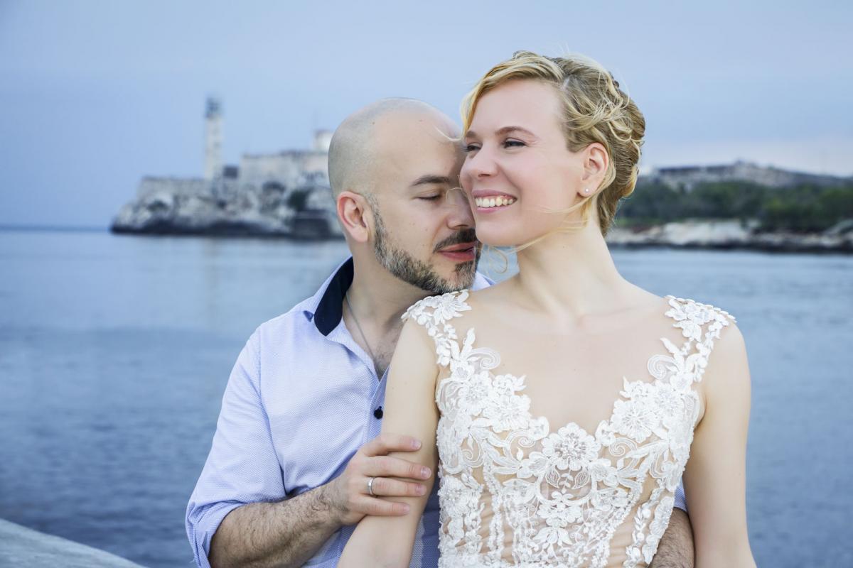 Photography of honeymoons, wedding anniversary and weddings (25)