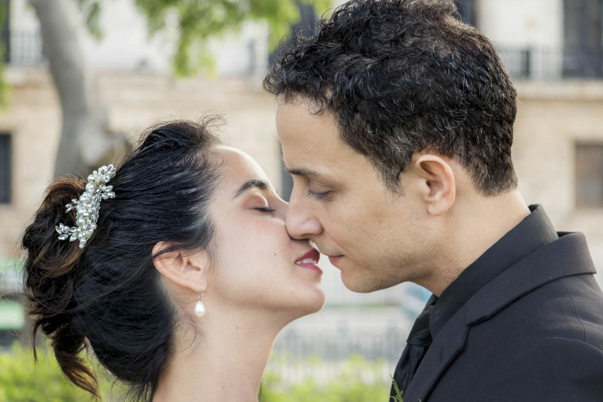 Photography of honeymoons, wedding anniversary and weddings (45)