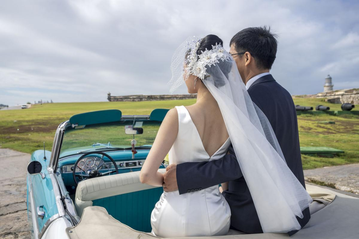 Photography of honeymoons, wedding anniversary and weddings (52)