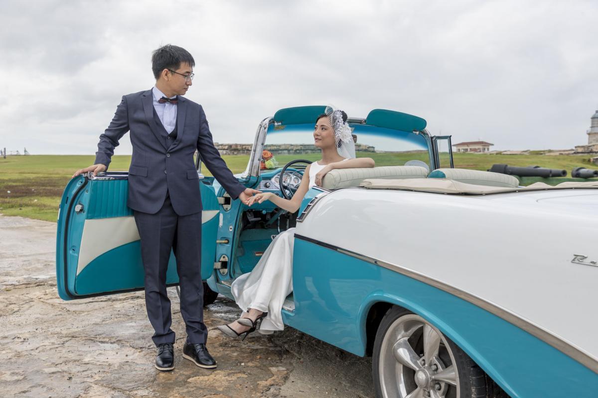 Photography of honeymoons, wedding anniversary and weddings (54)