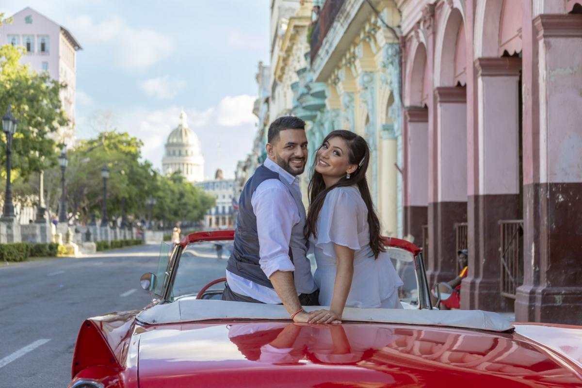 Photography of honeymoons, wedding anniversary and weddings (56)