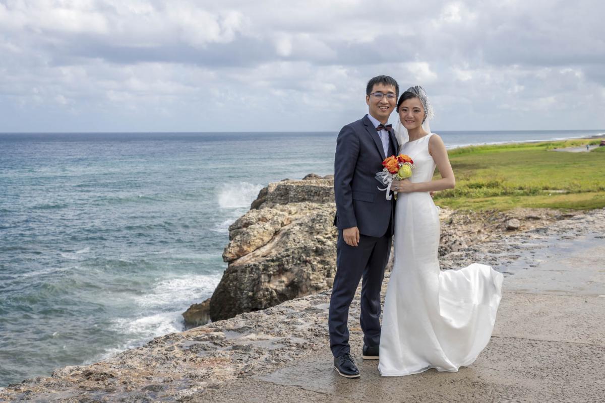 Photography of honeymoons, wedding anniversary and weddings (58)