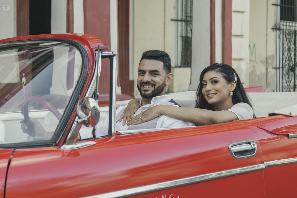 Photography of honeymoons, wedding anniversary and weddings (59)