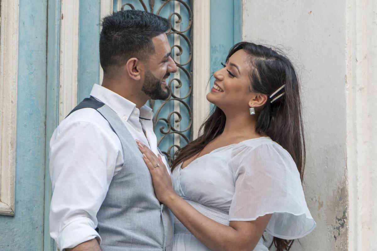 Photography of honeymoons, wedding anniversary and weddings (62)