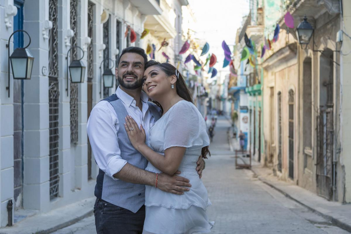 Photography of honeymoons, wedding anniversary and weddings (63)