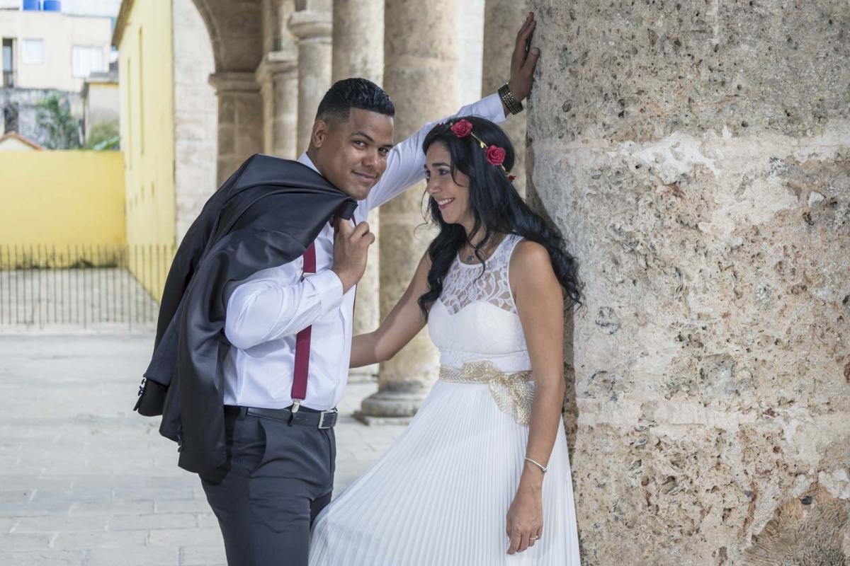Photography of honeymoons, wedding anniversary and weddings (75)