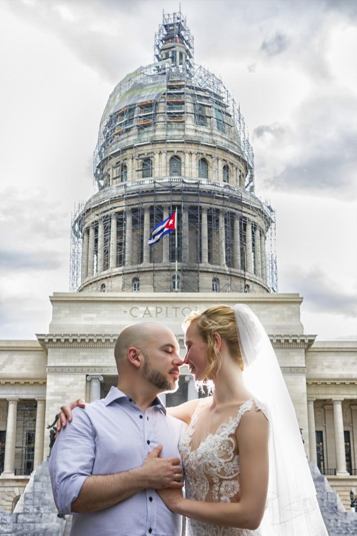 Photography of honeymoons, wedding anniversary and weddings (89)