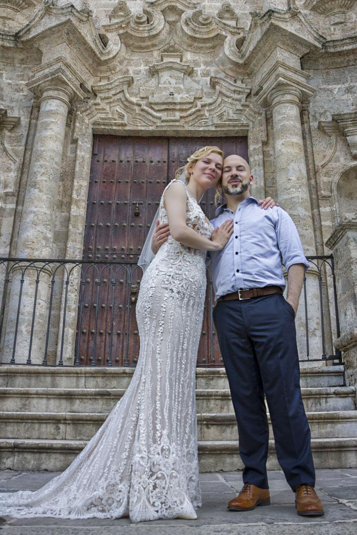 Photography of honeymoons, wedding anniversary and weddings (90)