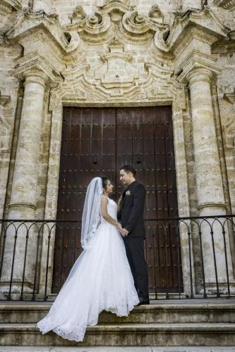 Photography of honeymoons, wedding anniversary and weddings (102)