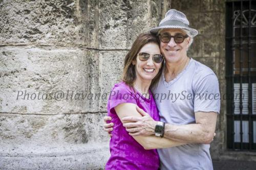 Photography of honeymoons, wedding anniversary and weddings (107)
