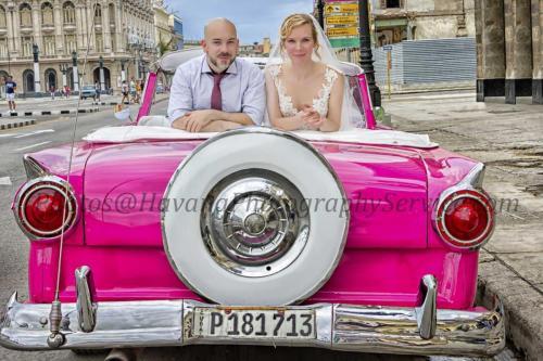 Photography of honeymoons, wedding anniversary and weddings (113)