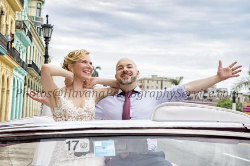 Photography of honeymoons, wedding anniversary and weddings (114)