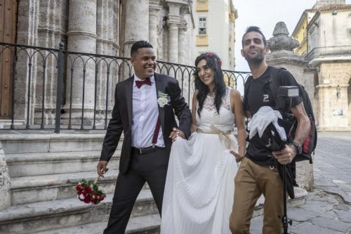 Photography of honeymoons, wedding anniversary and weddings (78)