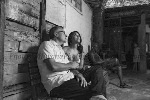 Photography of honeymoons, wedding anniversary and weddings (86)