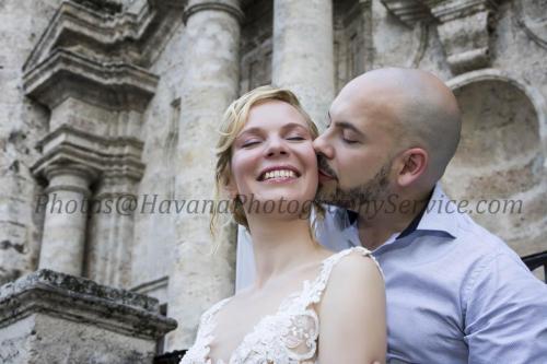 Photography of honeymoons, wedding anniversary and weddings (91)