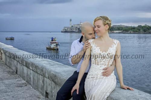 Photography of honeymoons, wedding anniversary and weddings (92)