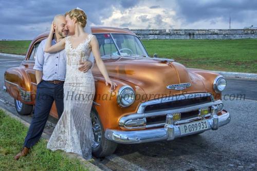 Photography of honeymoons, wedding anniversary and weddings (93)