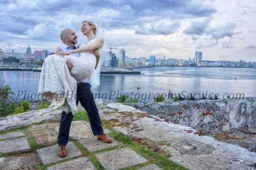 Photography of honeymoons, wedding anniversary and weddings (94)