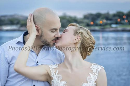 Photography of honeymoons, wedding anniversary and weddings (99)